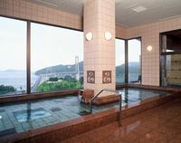 旅亭大浴場.JPG
